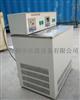 LKB-MF轮廓标耐密封测量装置应用范围