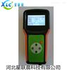 GPS功能土壤墒情速测仪XC-SY-G厂家直销价格