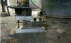 杭州油料罐防爆稱重模塊 高壓反應鍋模塊