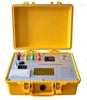 HTBDS变压器低电压短路阻抗测试仪