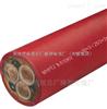 MYPTJ矿用高压监视型橡胶软电缆