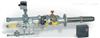 德国KROM-SCHRODER霍科德电磁阀上海代理