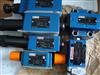 DR20-3-30B/100Y德国力士乐减压阀厂家直销