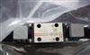 AGAM-10/10/210-1阿托斯溢流阀可当天发货