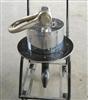 冶炼高温吊秤,冶金20t耐高温电子吊钩称
