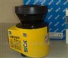 德国施克SICK编码器DBS50原装进口现货特价