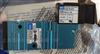 上海茂硕机械设备有限公司供应MAC电磁阀