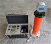 PX-1001中頻直流高壓發生器