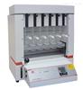 SZF-06A纤检粗脂肪测定分析仪