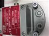 VS4 GPO 12V-32N11/6威仕流量计库存热销