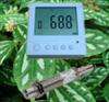 BX-HWJ02红外叶面温度传感器记录仪