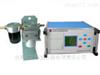 BXAM-2018BXAM-2018系列燃油消耗测试仪(油耗仪)