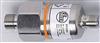 德国IFM易福门传感器O6H201大量现货特价