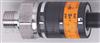 德国IFM易福门IGC221传感器大量现货特价