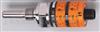 德国易福门IFM传感器O6H201大量现货特价