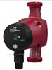 GRUNDFOS格兰富循环泵现货销售