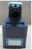 克拉克齿轮泵原装KF40RF2