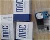 MAC电磁阀92B-AAB-BJ1-DP-DDDP-1DM特价