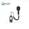AT531高精度PM2.5 PM10二合一粉尘检测仪