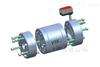 VSE代理RS800/100GR012V/X螺杆流量计