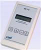 德国step SM5D手持式射线检测仪