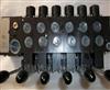 德国HAWE哈威ADC系列调压阀特价原装进口