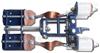 JDK系列钢体集电器