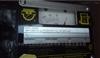 UFM流量计MN-DSF150LM-16-1600V