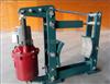 盘式制动器DADH75液压直动制动器