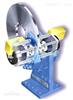 西伯瑞液压盘式制动器