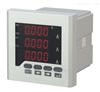 XH194I-9X4XH194I-9X4数字智能电流表