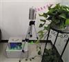 江苏PSW-6六级筛孔撞击式空气微生物采样器