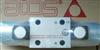 ATOS比例阀DLHZ0-T-040-L7131现货特价处理