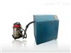 鹤壁科达公司GJ密封式制样机(带吸尘器)