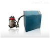 GJ密封式制样机(带吸尘器),煤炭破碎机
