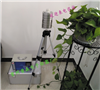 PSW-6PSW-6空气微生物采样器
