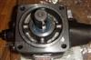ATOS柱塞泵PFE-41045/1DT大量现货特价处理