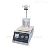 SH-3磁力搅拌器