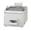 NTS-4000系列恒温振荡水槽