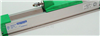 杰夫伦MK4A系列GEFRAN伸缩位移传感器特价