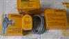 德国图尔克TURCK电容式传感器大量现货特价