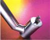 SPC/L 322進口粘度計品牌