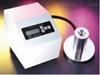 VISCOlab 4000微量粘度計品牌