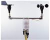 WE900便携式多参数气象监测站
