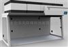 BF1800PCR超净工作台