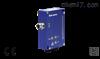 FS 12-100-1 M G8disoric颜色传感器