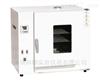 DHP-360BS青岛烘箱鼓风电热恒温干燥箱