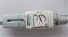 W1000系列CKD减压阀办事处