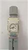CKD过滤减压阀/喜开理电磁阀
