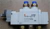 SY7120系列SMC电磁阀正品